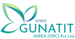 Shree Gunatit Impex